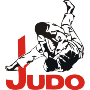 Judo Club Bellevillois