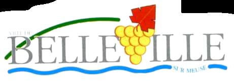 """Résultat de recherche d'images pour """"logo commune de belleville sur meuse"""""""